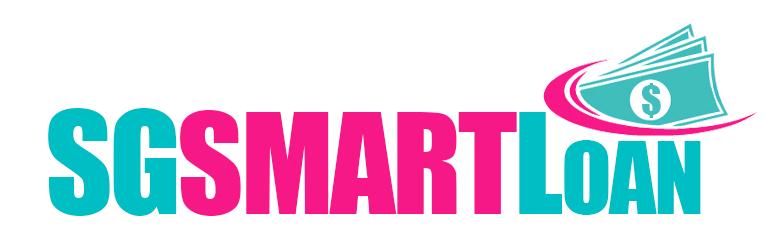 Singapore Smart Loan